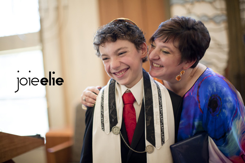 Har Sinai Temple, Pennington, NJ
