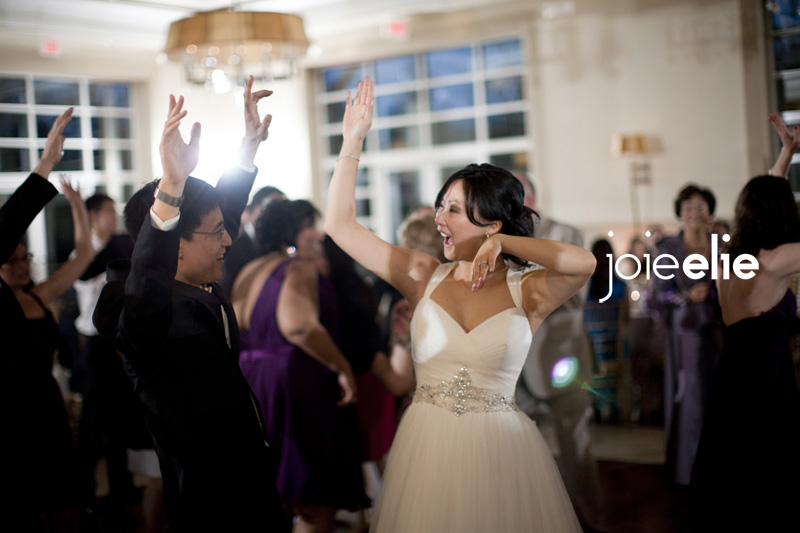 Wedding at Stone House at Stirling Ridge, Warren, NJ