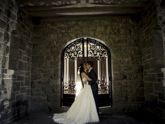 Maryann and Eric at Tarrytown House Estate on the Hudson, Tarrytown, NY‎ | NYC Wedding Photographer